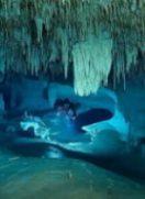 3-7 ноября путешествие под землю.